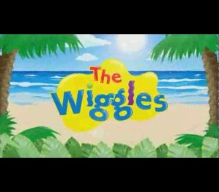 File:Wiggles logo ukulele baby.jpg