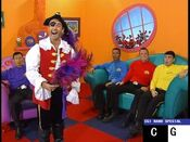The Wiggles 3