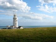 800px-St catherines lighthouse 2010