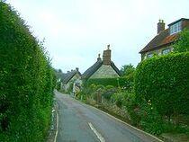 250px-Brighstone Village