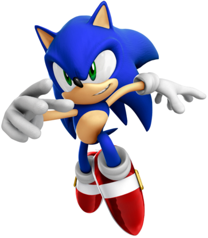 File:Sonic the hedgehog 2006 game.png