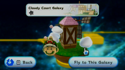 Cloudy Court Galaxy-1-