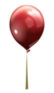 349px-BalloonDKCR-1-