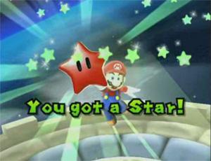 RedPowerStar-1-