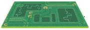 KEY Circuitry Rug sprite