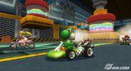 Mario-kart-wii-20071010082404344-1-