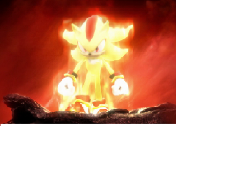 File:SuperShadowTheHedgehog.png