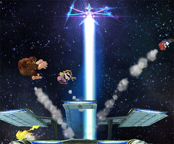 Deoxys-attack-hyper-beam-ssbb-1-