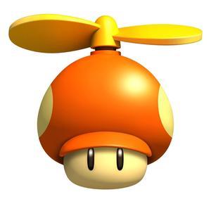 1190996-propeller mushroom large-1-