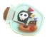 KEY Pirate Ship sprite