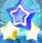 KRtDL Blue Point Star