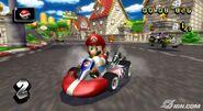 Mario-kart-wii-20070711052842751 640w-1-
