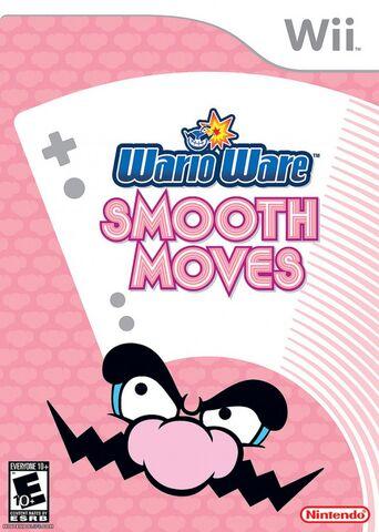 File:Warioware smooth moves.jpg