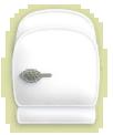 KEY Mini Fridge sprite