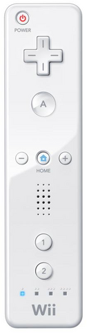 File:Wii Remote.png