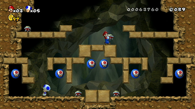 Toad Balloons-1-