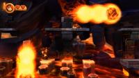 FuriousFire265-1-