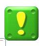 SuperGuideBlock-1-