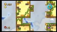 Castle Wall Planet-1-
