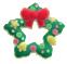 KEY Star Wreath sprite