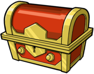 TreasureChest WLSI-1-
