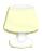 KEY Table Lamp sprite