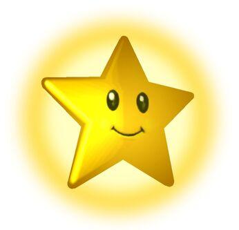 Mkdd star-1-
