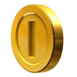 600px-NSMBwii coin-1-