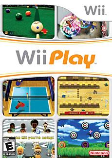 File:Wii-play.jpg