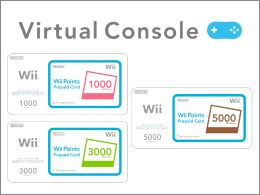 File:Wii points.jpg