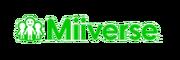 20121107160713!Miiverse Logo