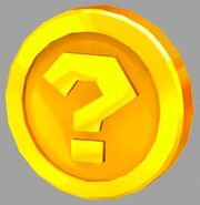 Questioningcoin-1-