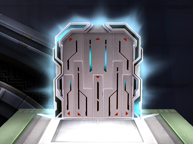 FileBrawlemissary door tech-1-.jpg & Image - Brawlemissary door tech-1-.jpg   Wii Wiki   FANDOM powered ...