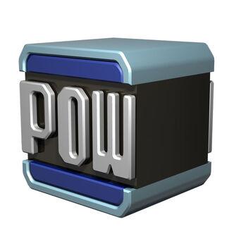 PowBlock-1-