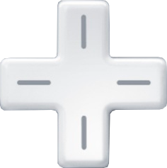 File:Wiimote button.png