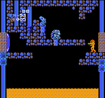 312619-metroid-nes-screenshot-you-can-only-get-past-this-room-if