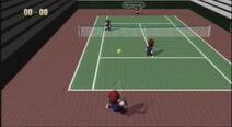 Wiisportsproto01