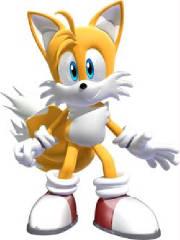 Tails.jpg.w180h240