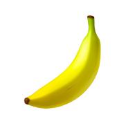 600px-BananaDKCR-1-