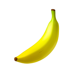 600px-BananaDKCR-1-