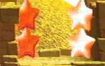 KRtDL Red Point Stars