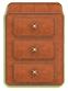 KEY Large Dresser sprite