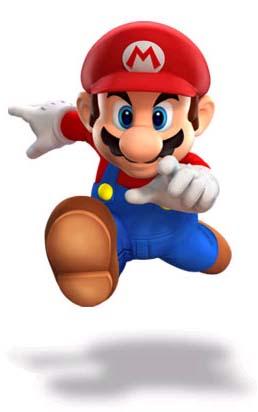 File:MarioOlympic.jpg