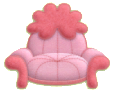 KEY Anemone Sofa sprite