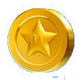 STARCOIN!-1-