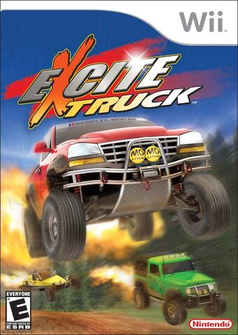 File:Excite truck.jpg