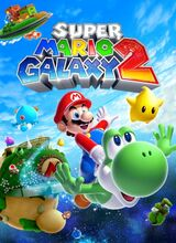 Rumour-Super-Mario-Galaxy-2-Boxart-1-1-