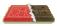 KEY Chocolate Bar sprite