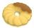 KEY Donut Pillow sprite