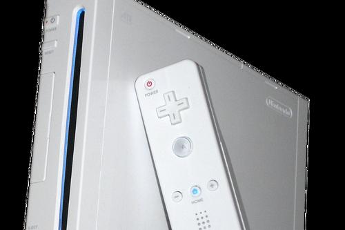 Wii Wiki